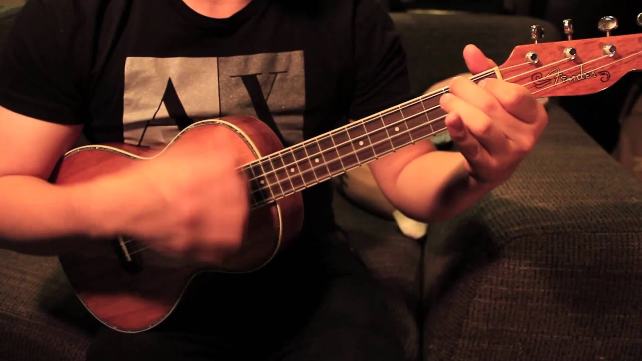 Train hey soul sister ukulele tutorial hd youtube train hey soul sister ukulele tutorial hd hexwebz Image collections