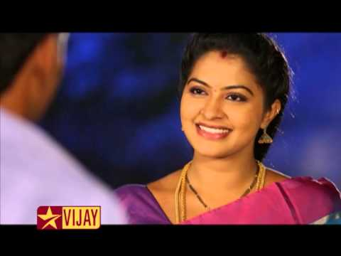 Thirai video category drama saravanan meenakshi / Watch dogs