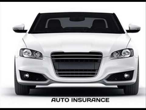 car insurance riverside