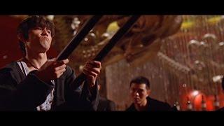 kung fu dunk full movie in hindi 480p