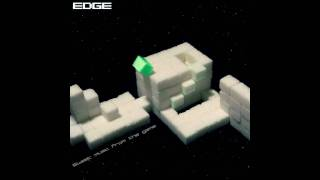 Edge: Pad (Indie Game Music HD)