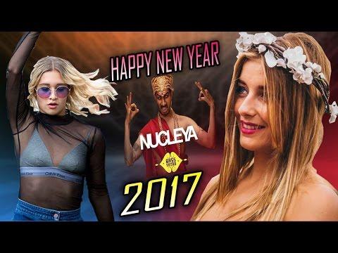 NEWYEAR PARTY SONGS 2017     Nucleya...