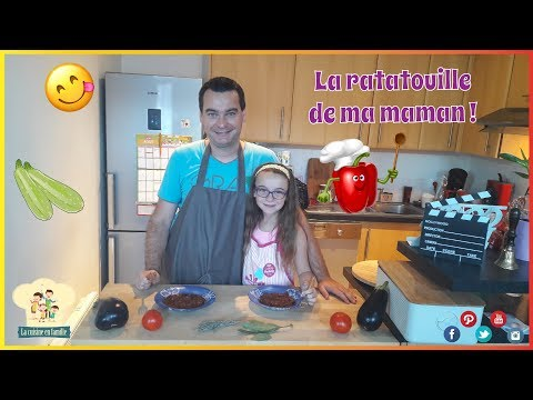 recette-de-la-ratatouille-de-ma-maman