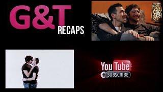 G&T recap - Lovers on the sun