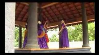 a dedication to Shri Padmanabhan Thumbnail