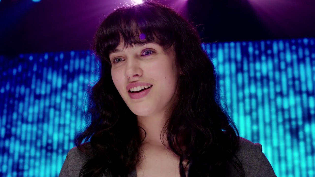 jessica brown findlay anyone who knows what love isjessica brown findlay, jessica brown findlay instagram, jessica brown anyone who knows what love is, jessica brown findlay anyone who knows what love is, jessica brown findlay 2019, jessica brown findlay left harlots, jessica brown constant as the stars above, jessica brown instagram, jessica brown black mirror, jessica brown findlay listal, jessica brown findlay and dan stevens, jessica brown findlay height, jessica brown findlay music, jessica brown findlay official instagram, jessica brown findlay theatre, jessica brown findlay filme, jessica brown findlay pinterest, jessica brown anyone who knows what love is lyrics, jessica brown findlay downton abbey, jessica brown findlay screencaps