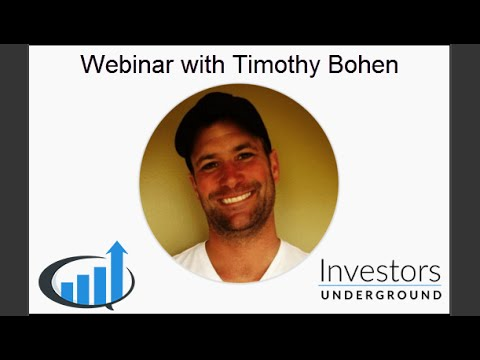 Earning a full time income with part time trading