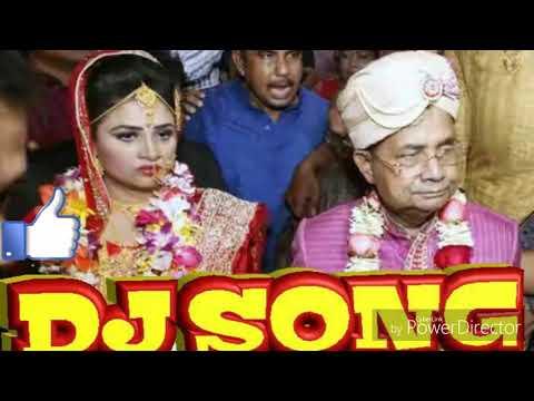 Ami juyan akta maiya (Bangladeshi dj mix song)