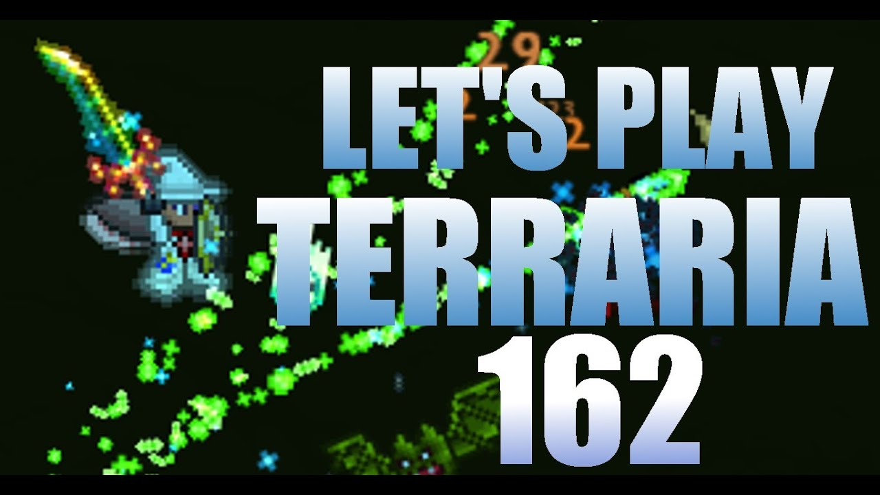 Steam Community Video Let S Play Terraria 1 2 Ep 162 Pumpkin Moon Solar Eclipse Player creations, art, & literature. steam community