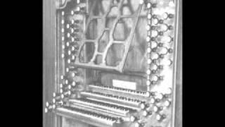 JS Bach -Breitkopf (Kirnberger) Chorale Preludes.wmv