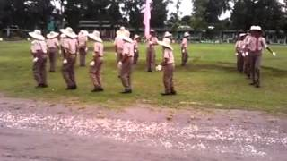Video KCNHS Bsp Fancy Drill in kidapawan city Pilot Elementary School download MP3, 3GP, MP4, WEBM, AVI, FLV Desember 2017
