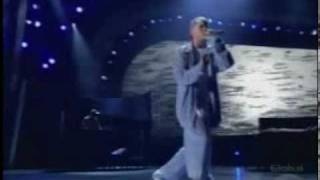 Eminem ft. Elton John - Stan (live at Grammys)