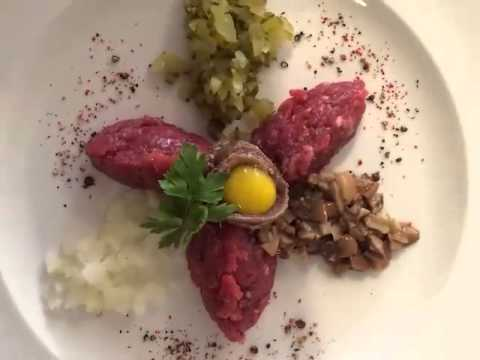 Cooking Your Way From Krakow to Zakopane culinary vacation in Poland.