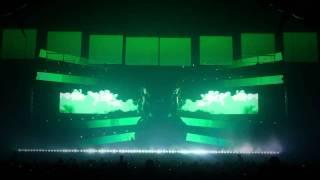 Heavens Cry - Till Tears Do Us Part (Kidd Kaos Mix)