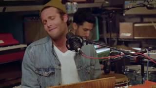 Jealous Guy (Cover) - Donny Hathaway Tribute ft. Teddy Grossman Live at Custom Vintage Keyboards