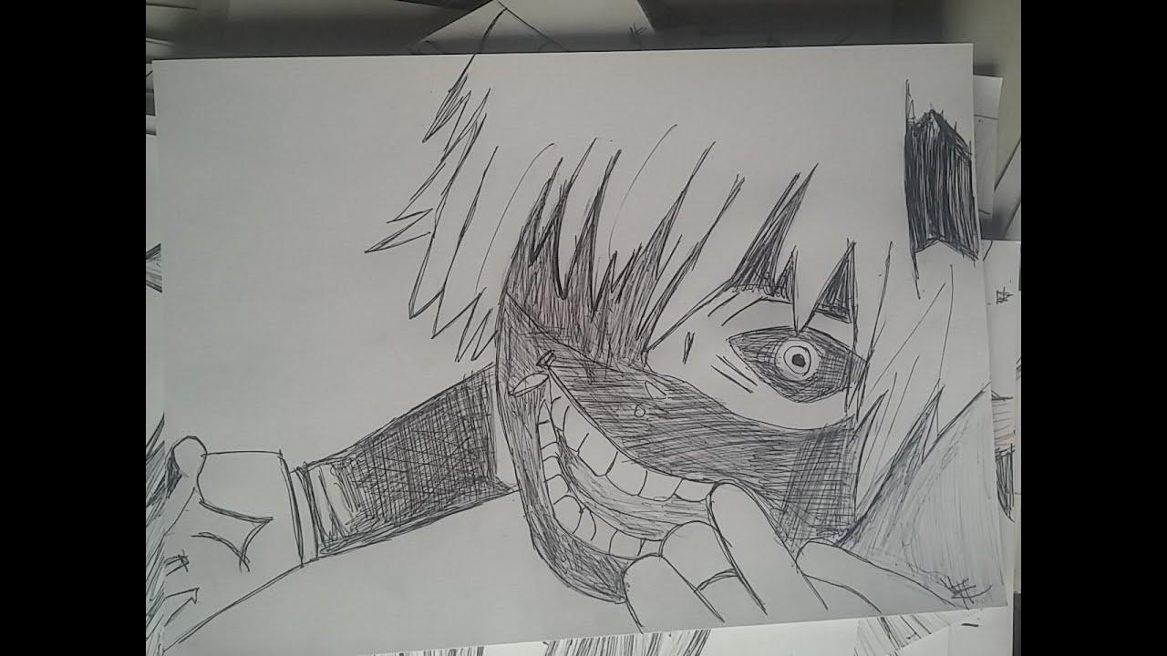 Quero desenhar online