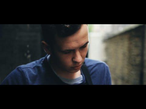Edinburgh (Music Video)