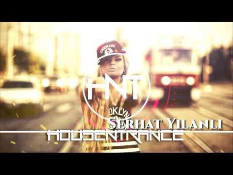 Al Yazmalim Rap Beat
