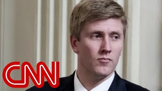 Nick Ayers will not replace John Kelly as WH chief of staff thumbnail