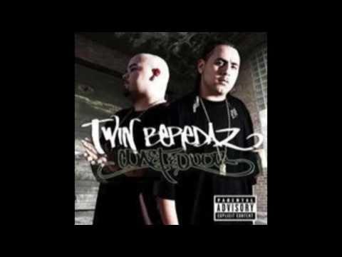 Twin Beredaz | Twin Beredaz 2: Coast & Quota | Unreleased Album