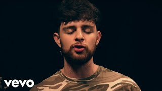 Tom Grennan - Music Box Session #8
