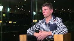 16 Jahre! Max Verstappen wird jüngster Formel-1-Pilot | Toro Rosso | Red Bull