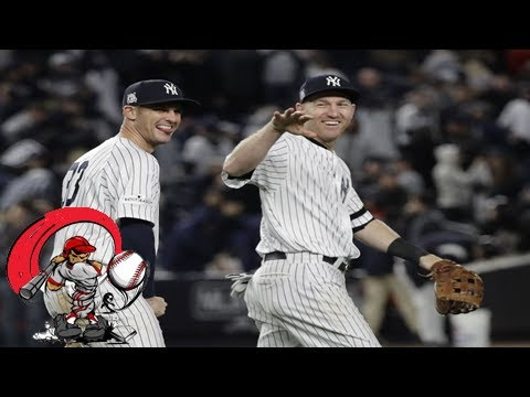 Yankees Roast Red Sox So Hard On Twitter They Should Delete Their Account