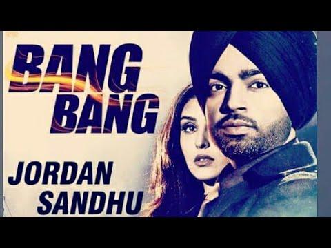 bang-bang-jordan-sandhu-  -latest-punjabi-full-song-  -jordan-sandhu-  -by-mehrawaad-records
