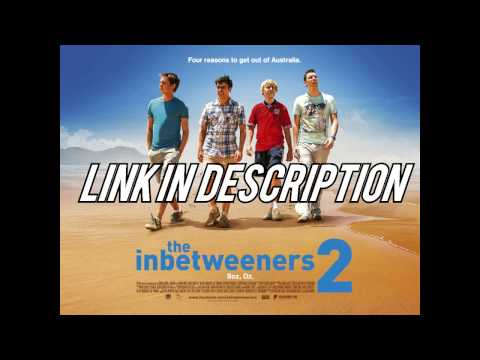 The inbetweeners 2 full movie link in the description 720p
