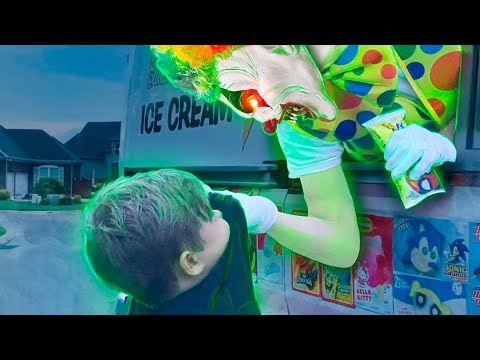 i-scream,-you-scream,-we-all-scream-for-ice-cream
