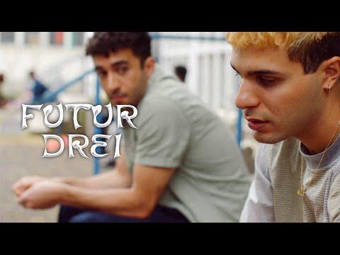 Futur Drei Trailer Deutsch | German [HD]