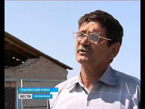 Ташлинского знакомства девушки района оренбурга