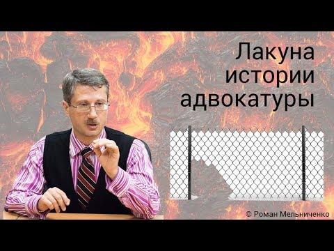 Корпорация Российский учебник (издательство Дрофа-Вентана