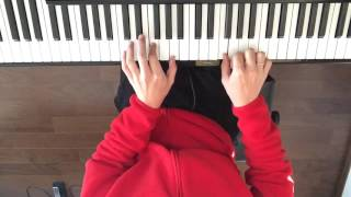 日本童謡唱歌 - 赤い鳥小鳥/ 合唱曲 動画のまとめサイトはこちらhttp://...