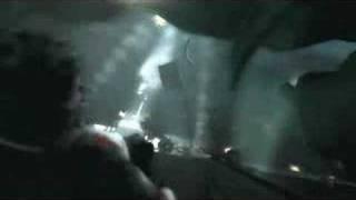 Alone In The Dark 5 Music Video