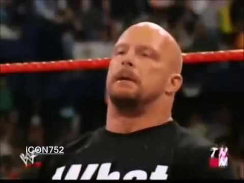 Stone Cold Steve Austin Funny Moments 4