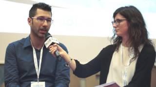 Andrea Saletti | Usare il neuromarketing per ottimizzare i siti web
