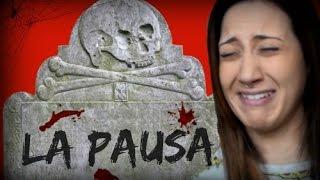 Disagio time with Pinco - LA PAUSA DEI 1D