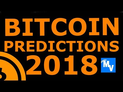 Cryptocurrency prediction in 5 years