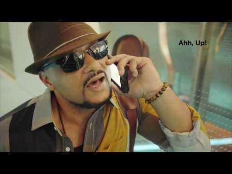 Mason Di Emperor - Soulz on Fire (Official Music Video)
