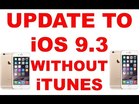 Updating iphone to ios 5 without itunes. dating sites for women who like big men.