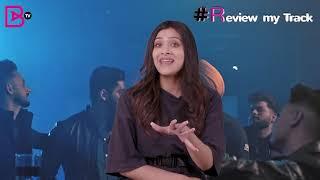 ReviewMyTrack   Talja Jassa Dhillon | Gur Sidhu | New Punjabi Song 2021 | Brit Asia TV