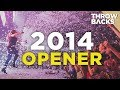 Awakening Conference 2014 Opener