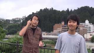 ラップ☆インクルージョン↓ 【ライブ情報など】http://startohoku.net/ra...