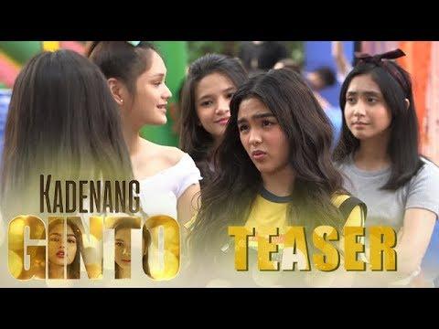 Kadenang Ginto December 11, 2018 Teaser