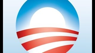 Panic: 100 Million to Have Insurance Canceled by Obamacare!