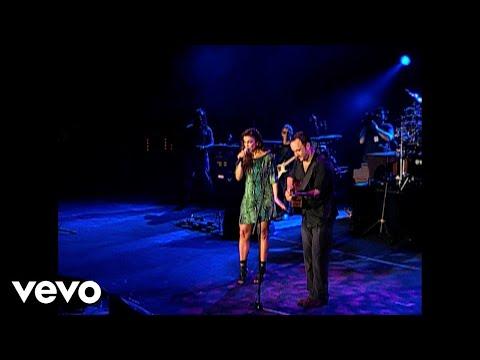 Ivete Sangalo, Dave Matthews Band - Você E Eu (You & Me)