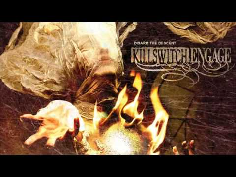 killswitch-engage-the-hell-in-me-akmarol-idris