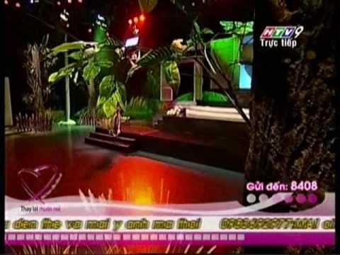 Khong Bao Gio Quen Anh - Cam Ly