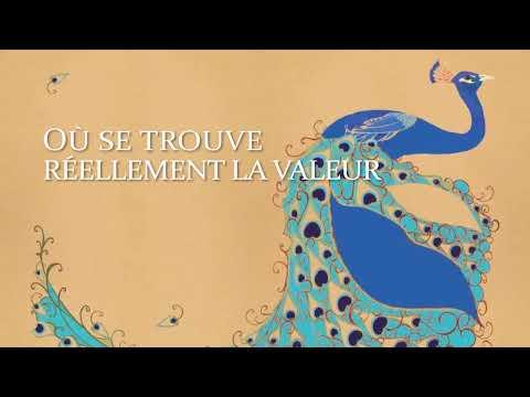 Vidéo de Ayelet Waldman